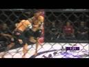 Ryan Lilley vs. Jonathan Quiroz (The University of MMA, Fight Night 9, 3/8/15)