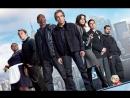 Как украсть небоскреб (2011) криминал, комедия, боевик