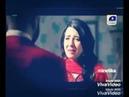 Pakistani Drama-Sen Ağlama