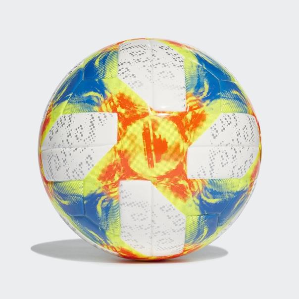 Мини-мяч Conext 19