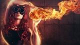 Burning Love ( Elvis Presley ) Marcus Nimbler