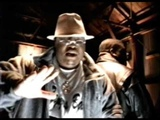 B-Legit Ft E40 And Kurupt - Check It Out (HQ Quality Uncensored)
