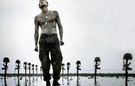 Видео к фильму Береговая охрана 2002 Трейлер
