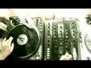 Freestyle Scratch session nmcp cutandpasterecordszarecord2scratchturntablismportablismscratchdjrealdijngsmoothlycut
