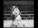 Charlie Chaplin - Le Luci della Città - Boxer II