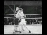 Charlie Chaplin - Le Luci della Citt