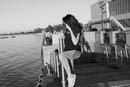 Полина Богомолова фото #13