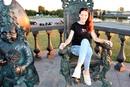 Полина Богомолова фото #12