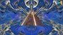 Высший разум Альфа и Омега служителей Ордена. Ступени посвящения Мастера.
