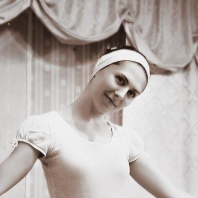 Татьяна Филина