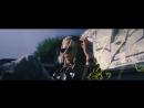 Lil nachi ft. lilcobaine - RICH BIT$H