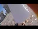Пидораска (VHS Video)