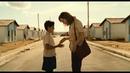 Central do Brasil (Walter Salles, 1998) - Restaurado em 4K (Trailer)