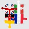 CENTRE SCHOOL сеть центров иностранных языков