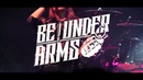 Be Under Arms - Live in Zil Arena [Teaser]