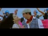 Ooh La La Oh La La The Dirty Picture ft. Akshay kumar special