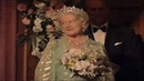 Queen Mothers 90th Birthday A Royal Birthday Gala 1990 FULL SHOW