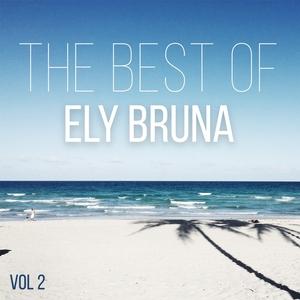 The Best Of Ely Bruna, Vol. 2