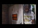 Frames Brown feat. Snap Dogg - D-Boy OKLM Russie