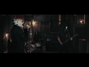 Slipknot - Before I Forget Cover на русском - RADIO TAPOK - Кавер.mp4