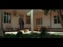 Я не безумный 2016 Узбекский фильм на Русском языке