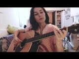 Песня Марии Чайковской