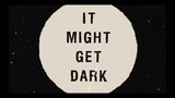 White Denim - It Might Get Dark (Official Lyric Video)