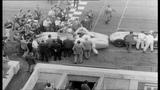 Legendary Silver Arrows the 1955 Italian GP
