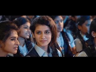 Oru_Adaar_Love___Manikya_Malaraya_Poovi_Song_Video__Vineeth_Sreenivasan,_Shaan_Rahman,_Omar_Lulu__HD