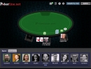 Pokerline демо геймплей