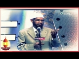 Did Allah Say Anything About Alien In QuranDr Zakir Naik