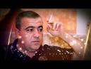 Eric Shane ft Spitakci Hayko ES GISHER DJay ART 2018█▬█ █ ▀█▀