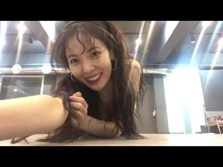 DJ Snake - Taki Taki ft. Selena Gomez, Ozuna, Cardi B (HyunA (현아) Dance Cover)