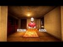Ropz - Prodigy (FragMovie) CSGO