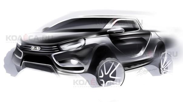 АвтоВАЗ выпустит к 2026 году восемь новинок АвтоВАЗ к 2026 г. планирует выпустить восемь новых моделей и провести девять фейслифтов. Ради укрепления «научно-технического потенциала» Волжский