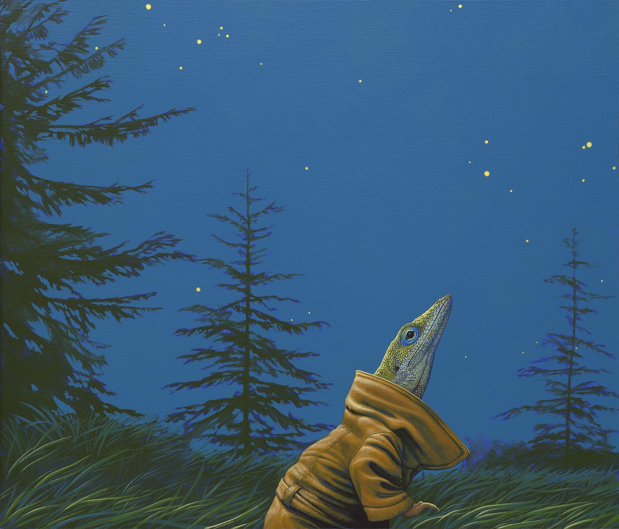 Звёздное небо и космос в картинках - Страница 3 Bm-px1k8RKM