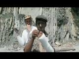 Бриллиантовая рука рыбалка 00-1.mp4