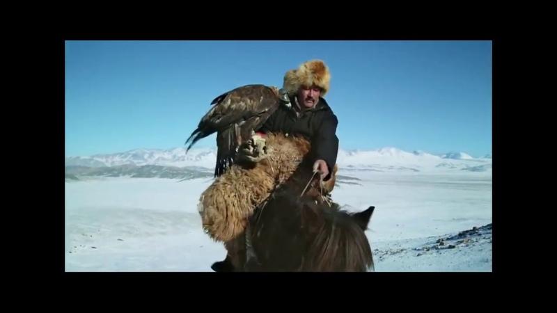 ╭♥╯Kartal avcısı Kız (HD720 )Türkçe Dublaj Ful İzle╭♥╯^^Soydan Film ve Müzik^^