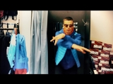 Дом танца Art Hall | SNEAKERROOM | hip-hop |ОбнинскДмитрий Майстришин & Степан Охрямкин