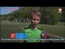 В Могилеве разыгрывают футбольный Кубок двора БЕЛАРУСЬ 4 Могилев
