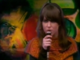 Jefferson Airplane -White Rabbit