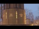 Александр Васильев Сплин Тепло родного дома альбом Встречная полоса 2018г …