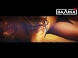 320 DVJ BAZUKA - Techno Rock (HD Секси Клип Эротика Музыка Новые Фильмы Сериалы Кино Лучшие Девушки Эротические Секс Фетиш)