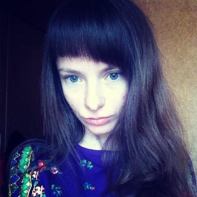 Valentina Tyunina