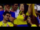 Beautiful Girls in World Cup 2018 _ FIFA World Cup Russia 2018 Female Fans