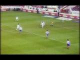 1994-1997 SEVILLA Y BETIS VAN A EUROPA DE LA MANO Top Goles por toda a escuadra
