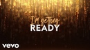 Tasha Cobbs Leonard - Im Getting Ready Lyric Video ft. Nicki Minaj