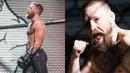 Конор Макгрегор запрещает снимать тренировки к бою против Хабиба Нурмагомедова на UFC 229 rjyjh vfruhtujh pfghtoftn cybvfnm nhty