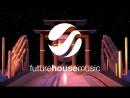 Robbie Rivera - El Sol (Dave Winnel Remix)
