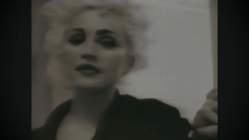 Madonna - Justify My Love (Montage Preview UK TV)
